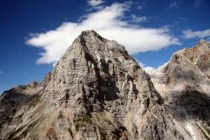 Mount Vegan - small