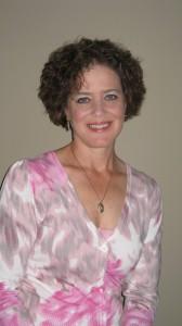 Tracey Eakin