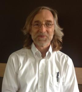 David Templeton former diabetic vegan diet health